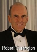 Robert Carrington