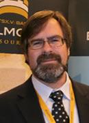 Darin Wagner