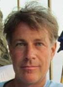David Kranzler