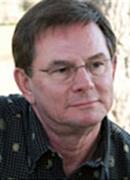 Richard Maybury