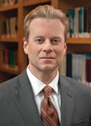 Jeff Deist-new